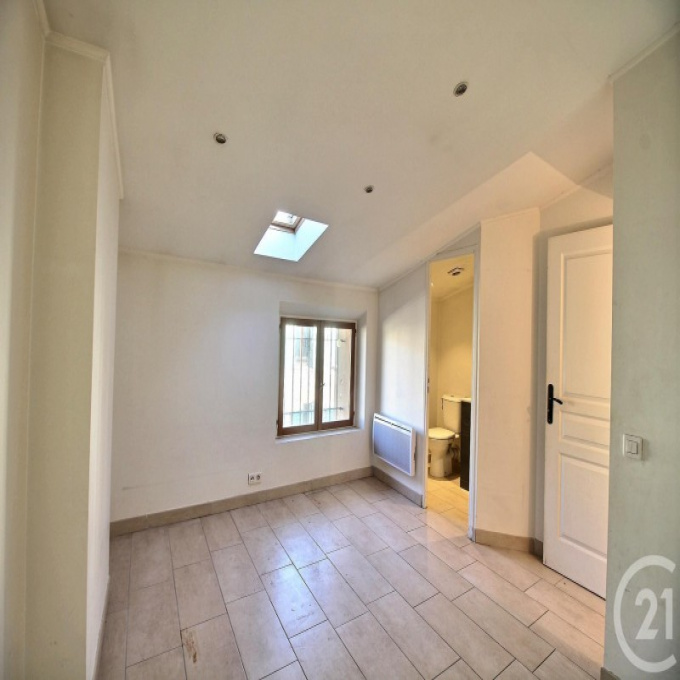 Offres de vente Maison Valbonne (06560)