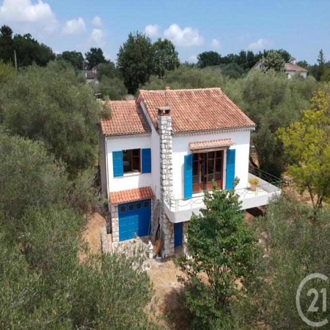 Offres de vente Maison Opio (06650)