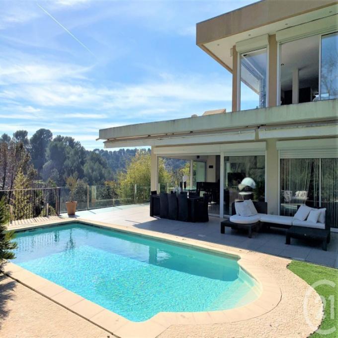 Offres de vente Maison Biot (06410)