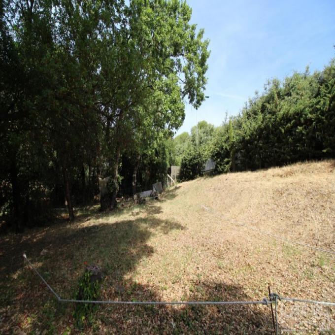 Offres de vente Terrain Biot (06410)