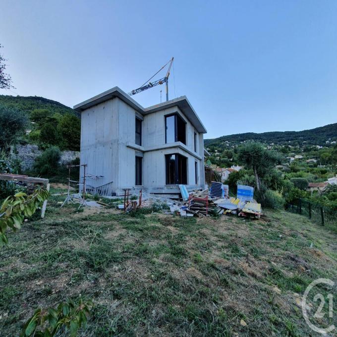 Offres de vente Maison Grasse (06130)